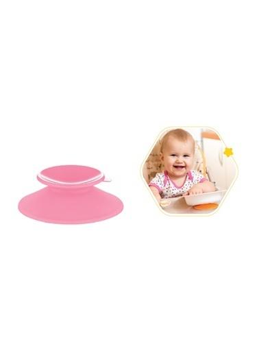 Baby Jem Bebek Beslenme Ürünleri Pembe